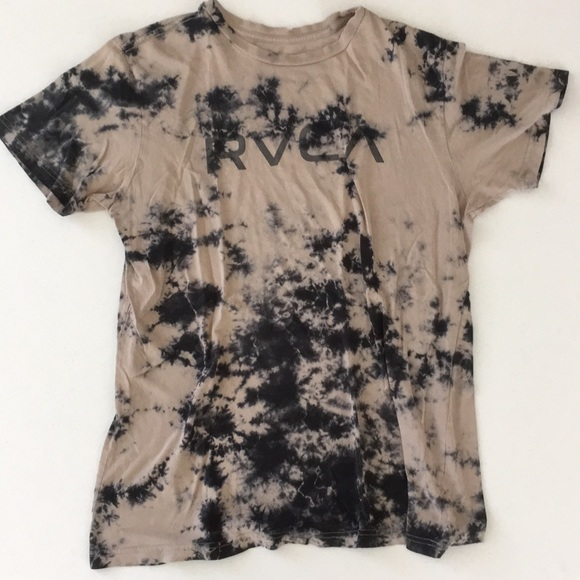 RVCA Other - RVCA TEE